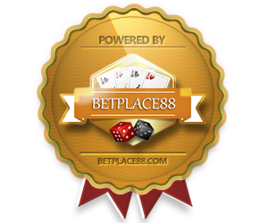 Withdraw Pokerplace88